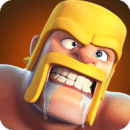 部落冲突Clash-of-Clans