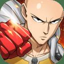 一拳超人:最強之男