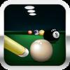 8 Ball Pool Club Master Online