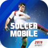 Fifa Mobile 2019  Ultimate Football