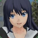 高校女生模拟-手游版
