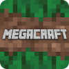 Minicraft - Pocket Edition