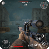Call of Warfare FPS Modern World War WW2 Duty