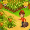 天堂农场-幸运岛