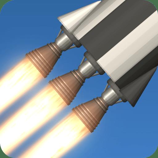 航天模擬器