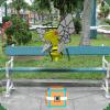 Pocket Pixelmon GO! 2k18