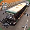 Bus Simulator 2019 - Free Bus Driving Game