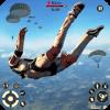 Modern FPS Strike War Hero Counter Attack Combat