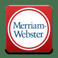 韦氏词典 Merriam-Webster Dictionary
