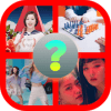 Guess The Red Velvet Song By MV  Earn Money
