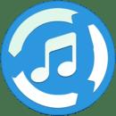 MP3提取转换器