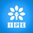 IPE智能AR游戏