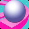 Tenkyu - Ball