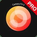 CameraFV-5专业相机Pro