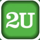 2U Watch
