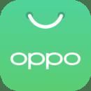OPPO商城