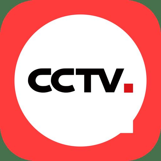 CCTV微视
