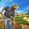 农场生活养殖模拟器3D
