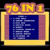 76 FC IN 1 BOX