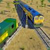 Train Sim 2019