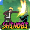 Shinobi Legend - Ultimate Ninja Fighting