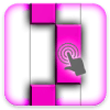 Piano Tiles Butterfly