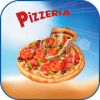 Pizza Maker : Cooking game 2019