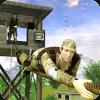 美国陆军训练英雄游戏