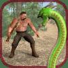 蟒蛇攻击模拟器3D