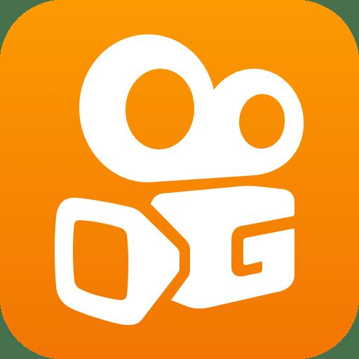 Kauishou China short video app