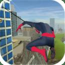 蜘蛛侠:决战拉斯维加斯
