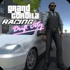 Grand Corolla Auto  Drift City