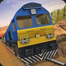 火车司机2018