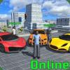 City Freedom : Online