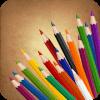 Coloring Book - Kids Games