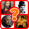 Famous People quiz-History quiz about Great people