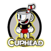 Cup The Brave Head