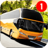 Bus Simulator   Bus Simulator Games