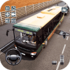 Bus Simulator 2019 - Free Bus Driving Game