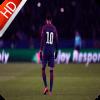 Dream League Hero Soccer 2018