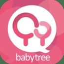 宝宝树孕育