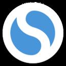 简单笔记Simplenote