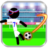 World cup 2018: Ultimate Football Challenge