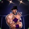 Cage Wrestling Revolution Rumble Championship 2018