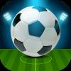 Soccer Dream League. Euro Champions