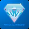 Mobile Math Legends