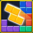 1010经典方块拼图