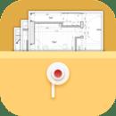CAD文件管理器