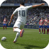 World Cup Soccer 2018