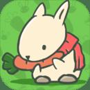 月兔歷險記